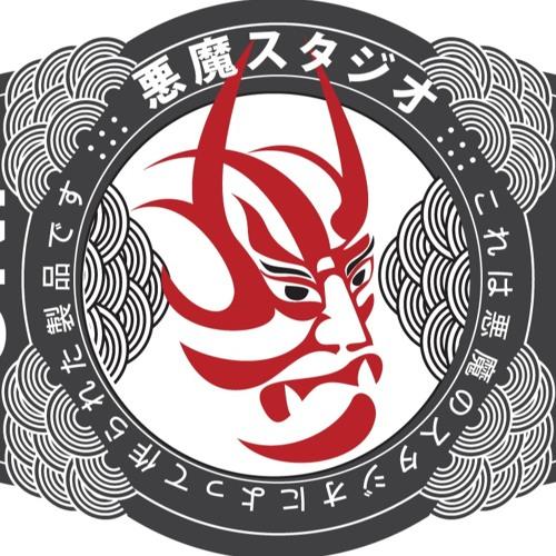 ONIWERKS's avatar