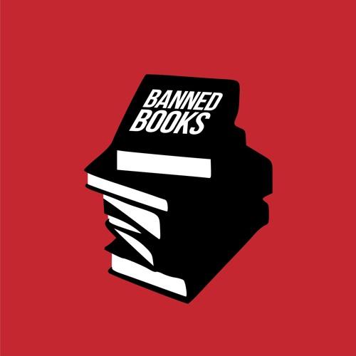 Banned Books Podcast's avatar