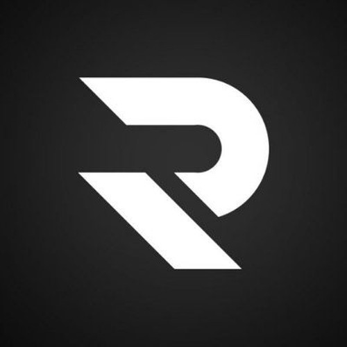 Rekorn's avatar