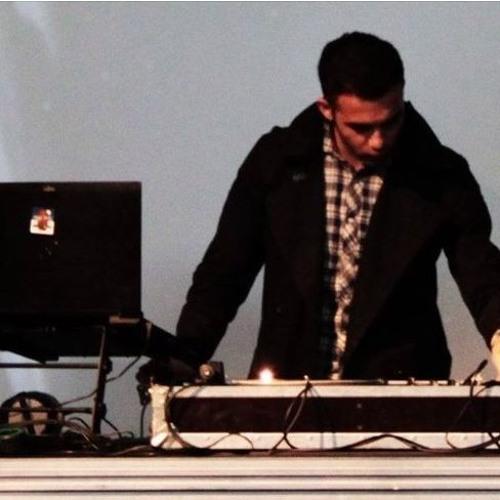 SPmusik's avatar