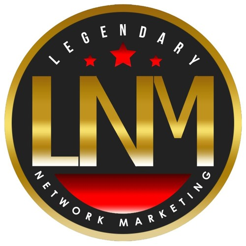 Legendary Network Marketing's avatar