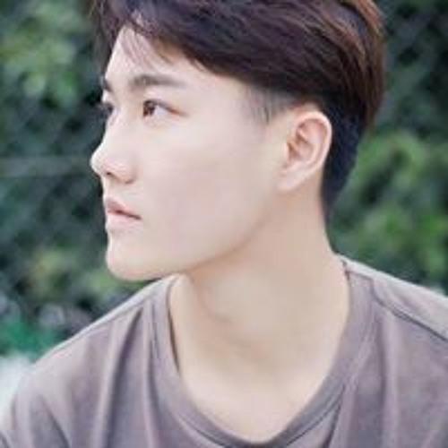 欧阳宇's avatar