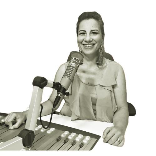 Ilkim Kocamaz's avatar