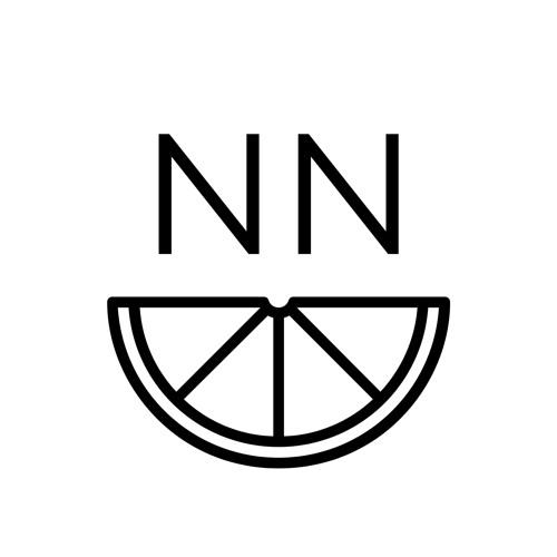 Nellie Nichols's avatar
