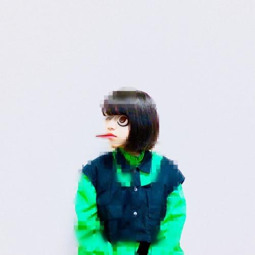 諭吉佳作/men's avatar