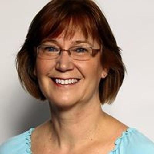 Janice Legace's avatar