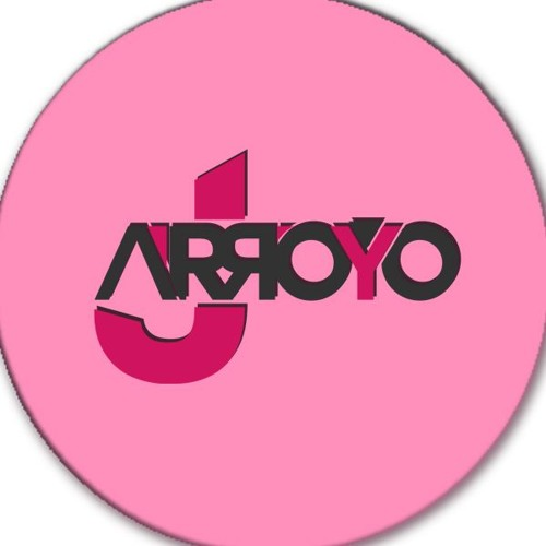 JArroyo Official's avatar