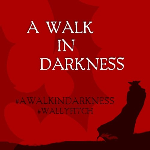 A Walk In Darkness's avatar