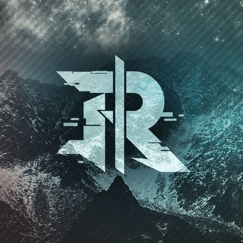 RELEX's avatar