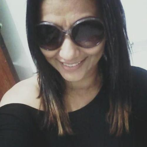 Dinha Luz's avatar