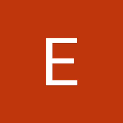 Евгения Сапронова's avatar