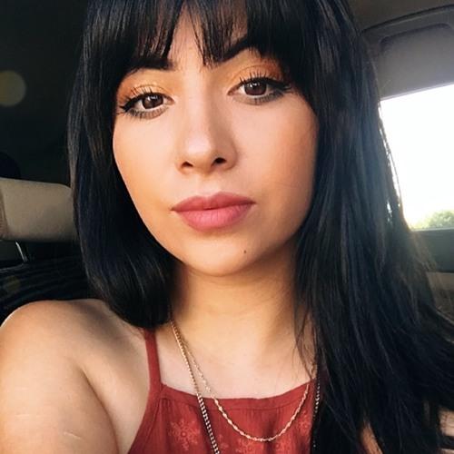 Haseya's avatar