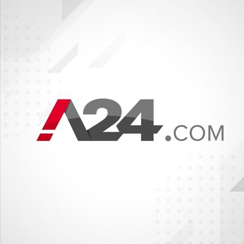 A24 com   A24 Com   Free Listening on SoundCloud