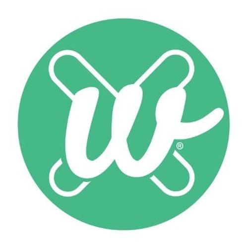 Wellvyl Podcast's avatar