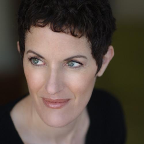 Sarah Dacey Charles - Song &V/O Demos's avatar