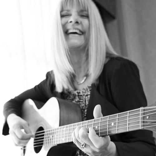 Rebecca Aadland's avatar