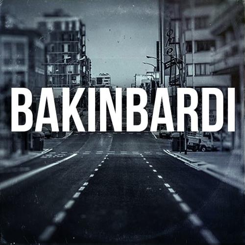 Bakinbardi's avatar