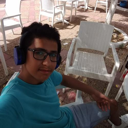 Youssef othman's avatar