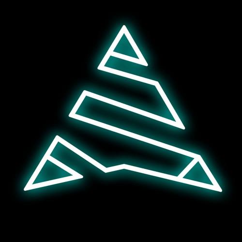 TrilL's avatar