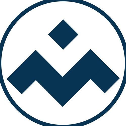 vinylmnky's avatar