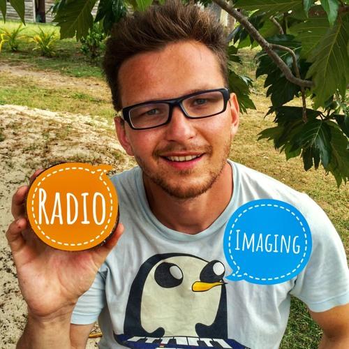 Nik Šmon's avatar