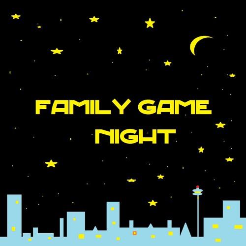 Family Game Night's avatar