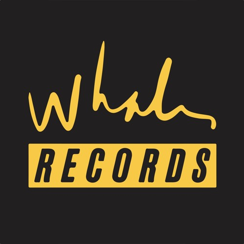 Whales Records's avatar