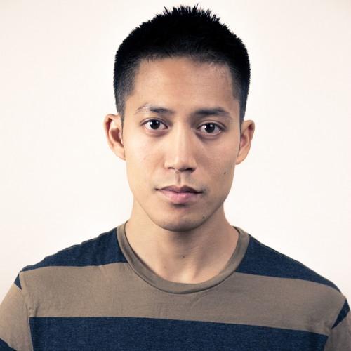 Barmey Ung's avatar
