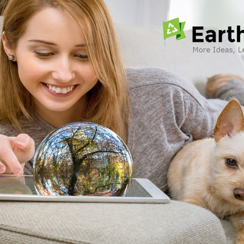 Earth911.com's avatar