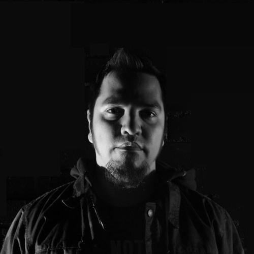 John Reyes (Audio Mekanic)'s avatar