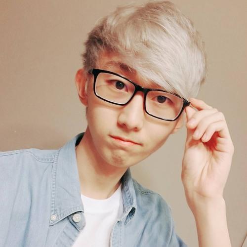 Jinseong Dante Kim's avatar