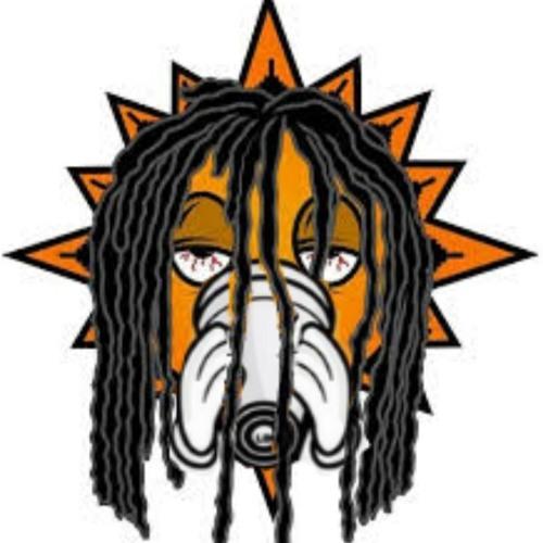 🌞Glo Trippy God🌞's avatar