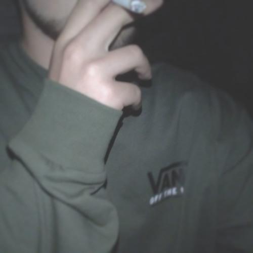 zxilist's avatar