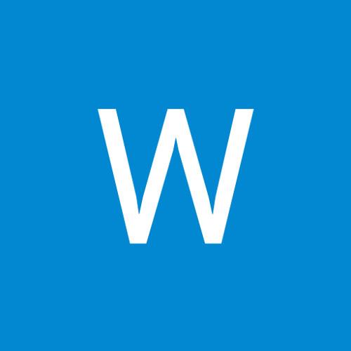 Winston Mills's avatar