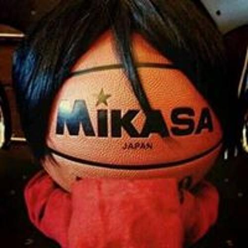 aniki's avatar