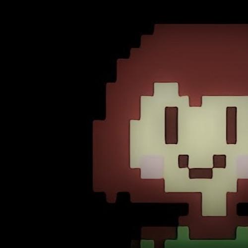 かたなしトイチ's avatar