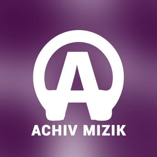 Achiv Mizik (www.achivmizik.com)'s avatar