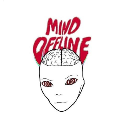 MindOffline's avatar