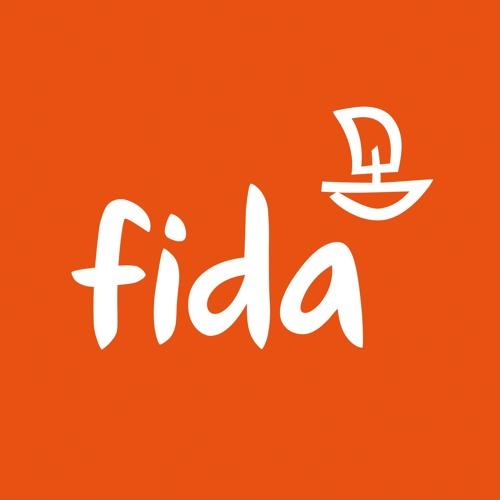 Fida Podcast's avatar