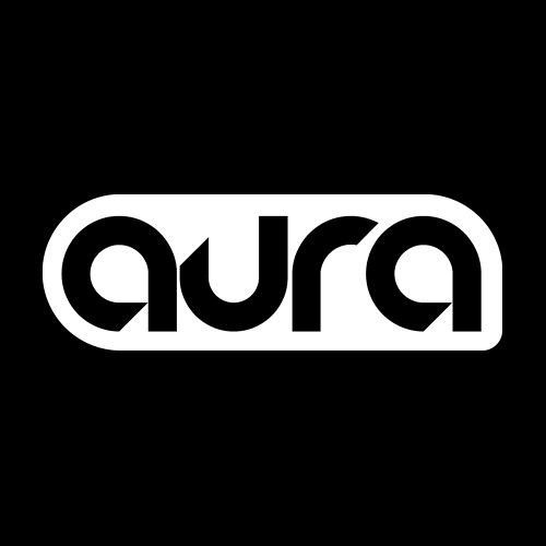 AURA MUSIC's avatar