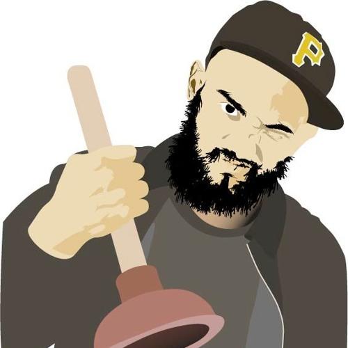 DJ Organic aka DOM DADA's avatar