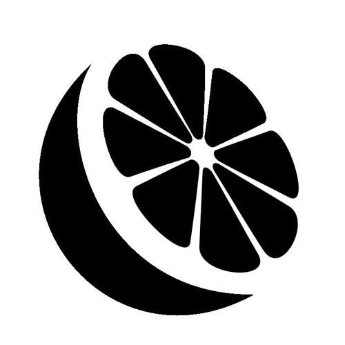 Laimon Blend's avatar