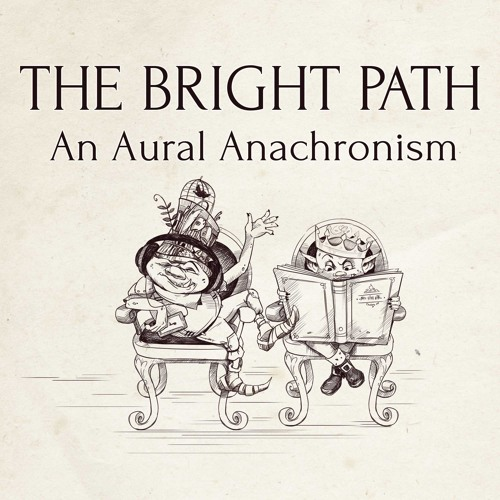 The Bright Path Podcast's avatar
