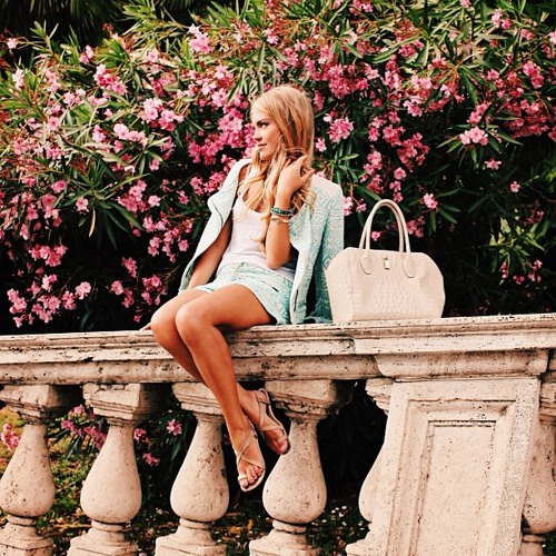 Margarite Estep's avatar