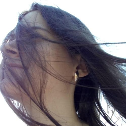 Katya Bokhonko's avatar
