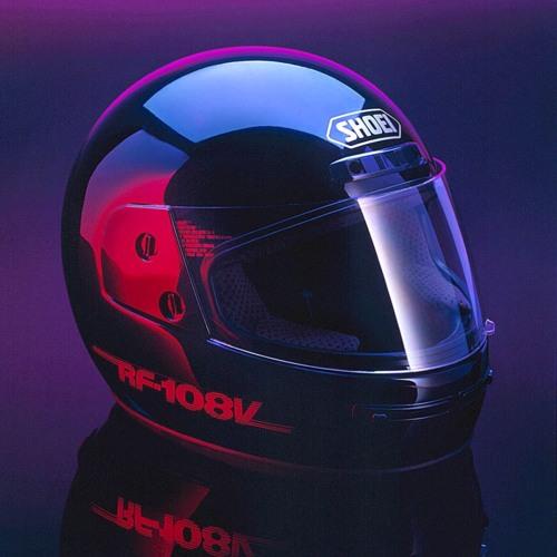 WAVEMASTER's avatar