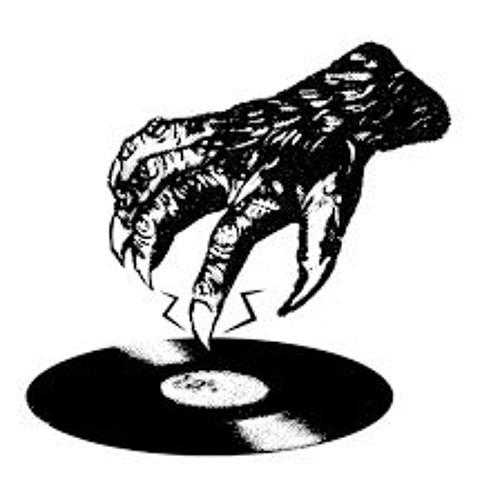 Rough Beast Records's avatar