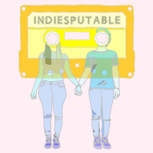 The Indiesputable Podcast's avatar