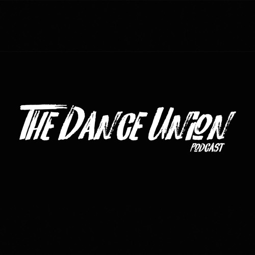 The Dance Union Podcast's avatar