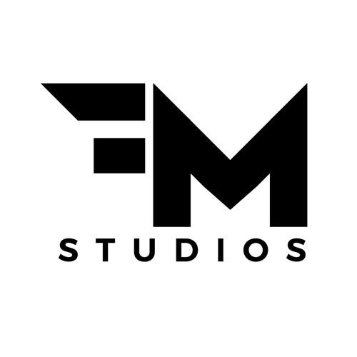FM Studios NJ's avatar
